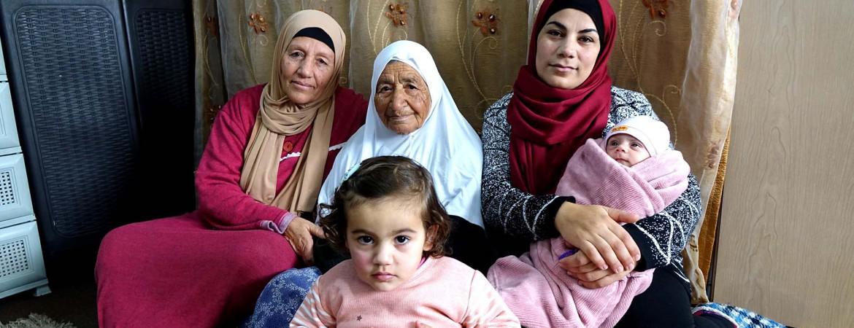 Mira Shihadeh: Success Story