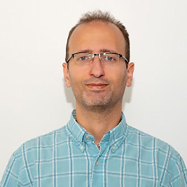 Dr. Rafiq Al Bad