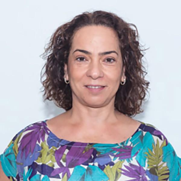 تيريز ماريا