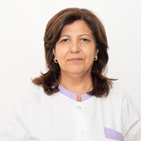 Samia Qassis