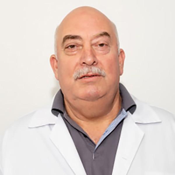 Dr. Mousa Awadallah