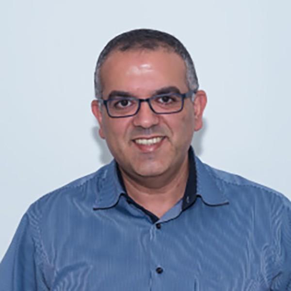 Dr. George Juha