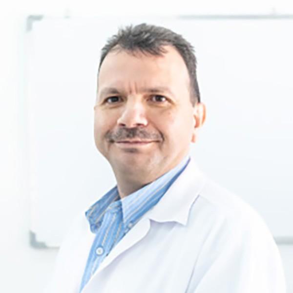Dr. Mu'taz Sultan