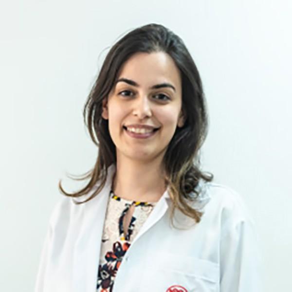 Dr. Sima Abu So'oud