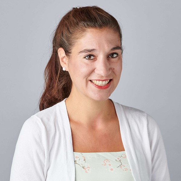 Felizia Merten