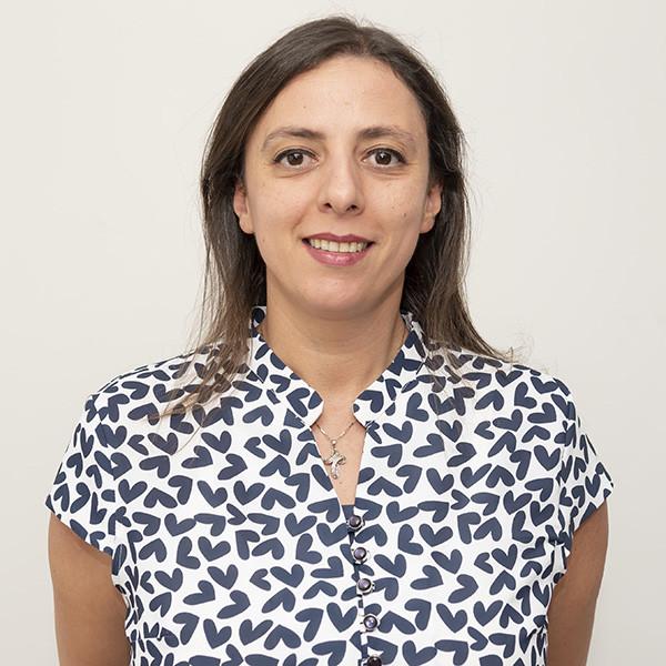 Faten Sleibi