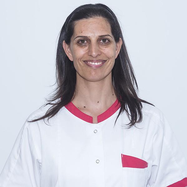 Asma Siman