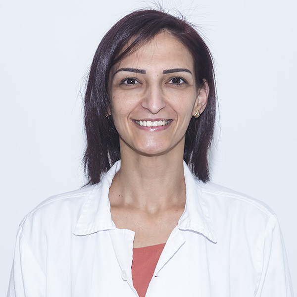 Hiba Sa'di